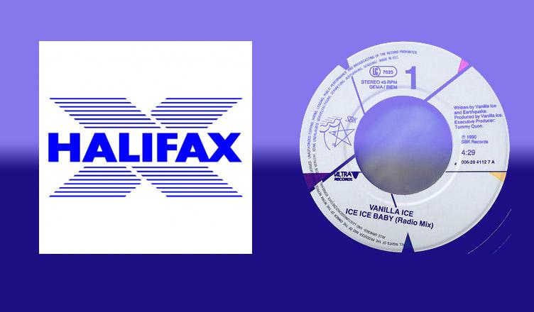 halifax vs vanilla ice